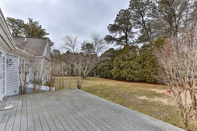 21 Windrush Lane Barnstable MA 02655