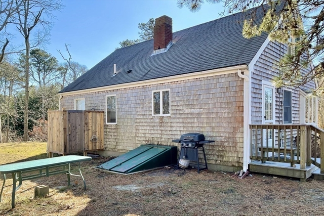 1284 Old Queen Anne Road Chatham MA 02633