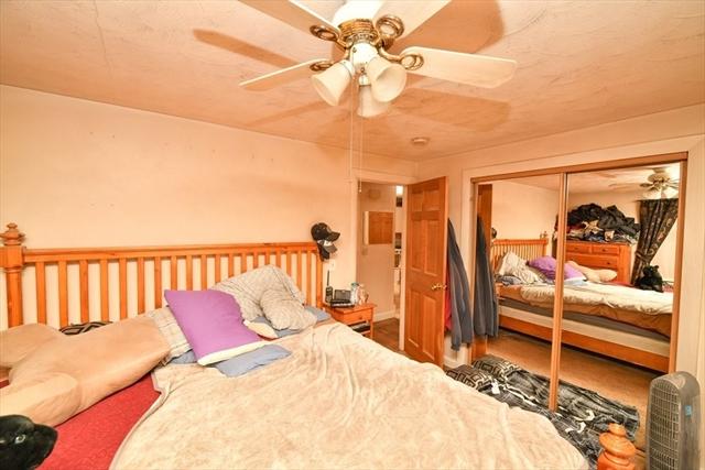 107 Summer Street Foxboro MA 02035