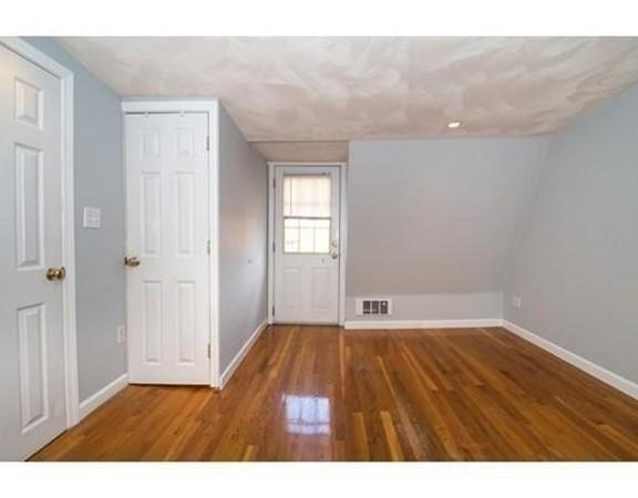 11 Parker Street Boston MA 02129