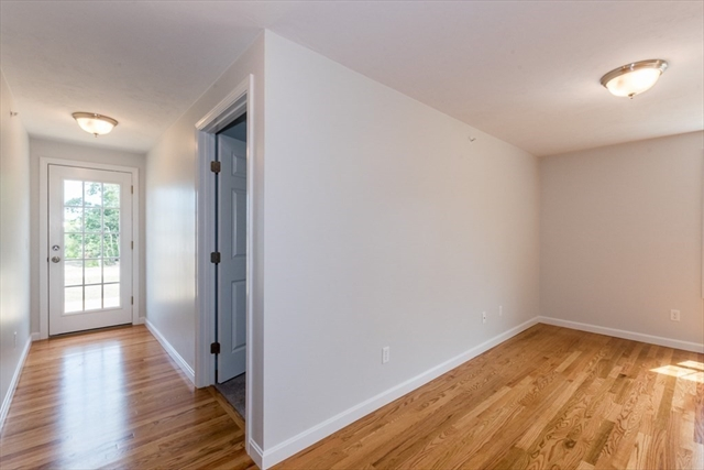 46 Blissful Meadow Plymouth MA 02360