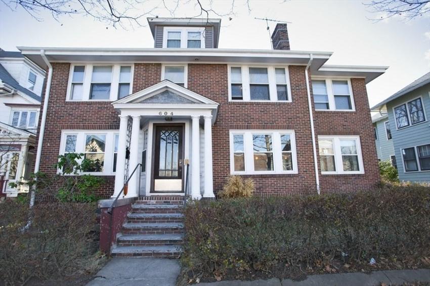 602-604 Cambridge St, Boston, MA Image 1