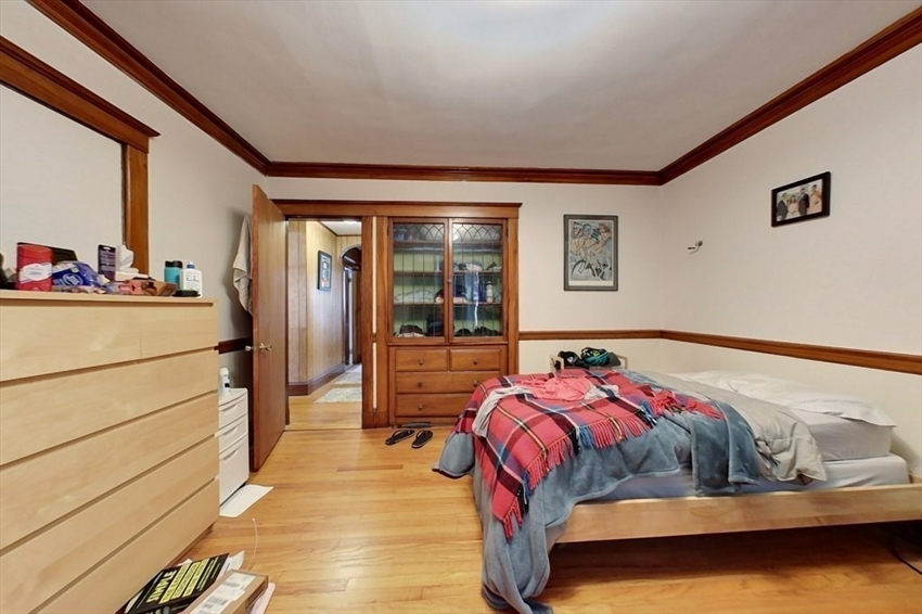 602-604 Cambridge St, Boston, MA Image 11