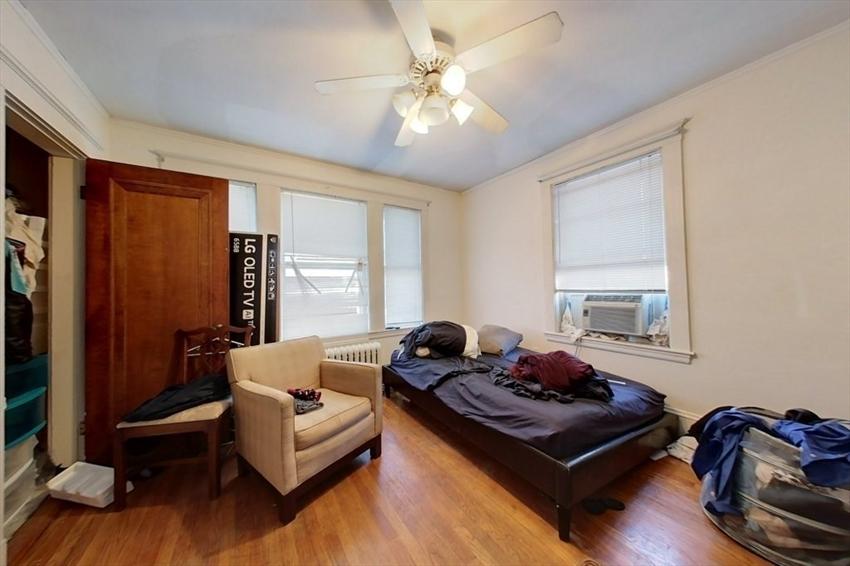 602-604 Cambridge St, Boston, MA Image 14