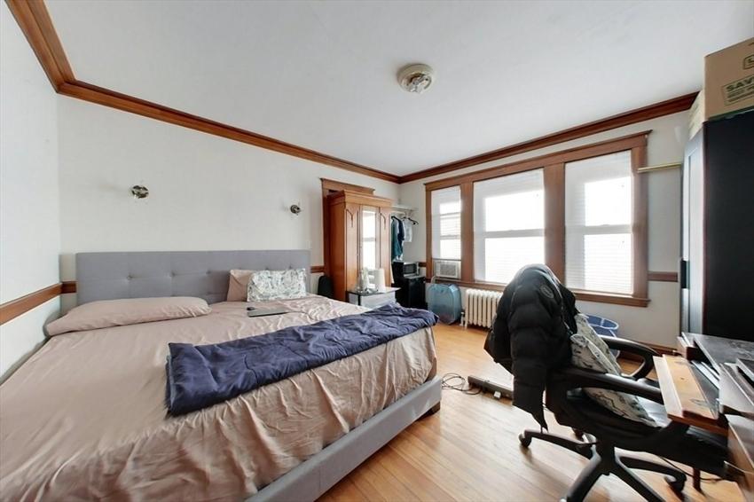602-604 Cambridge St, Boston, MA Image 22