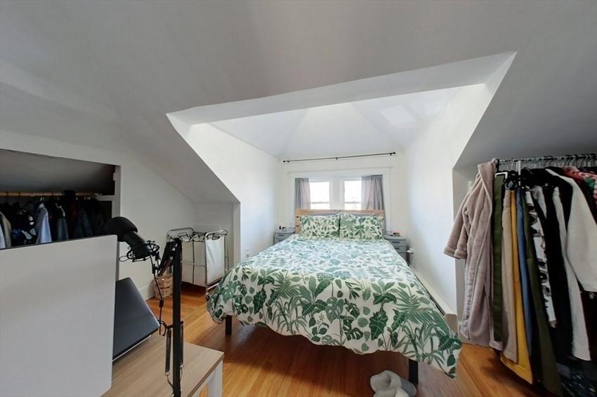 602-604 Cambridge St, Boston, MA Image 31