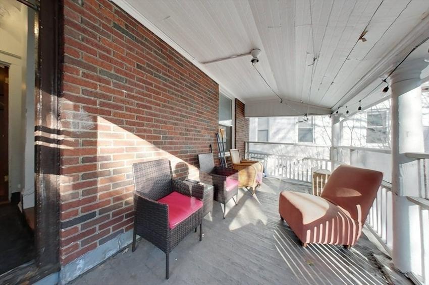 602-604 Cambridge St, Boston, MA Image 5