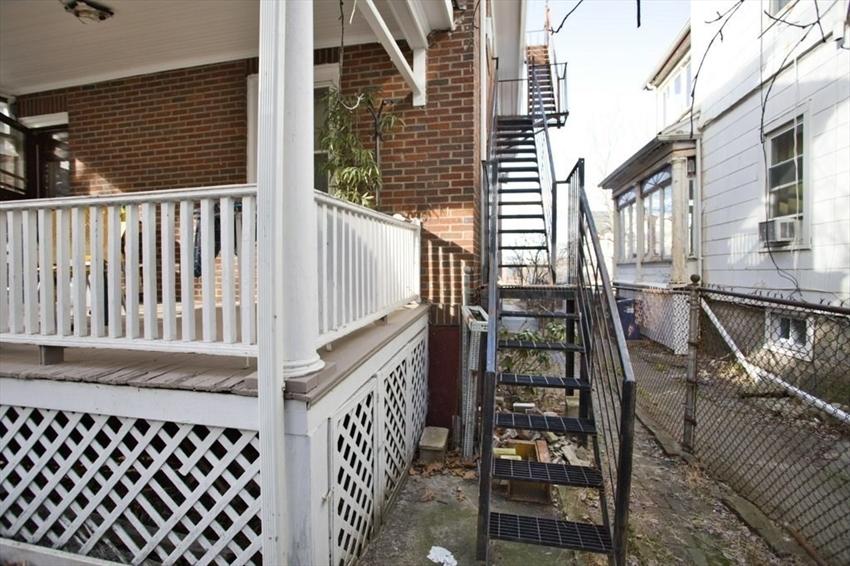 602-604 Cambridge St, Boston, MA Image 6