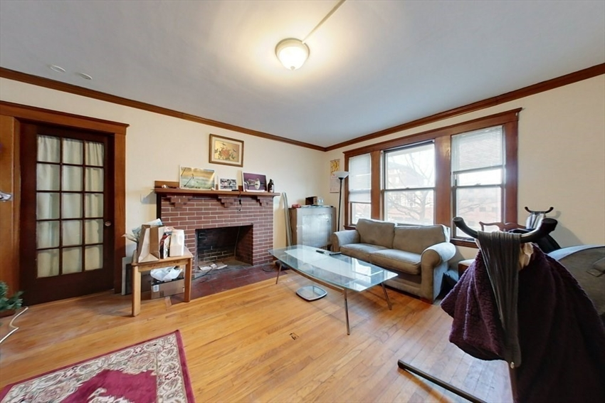 602-604 Cambridge St, Boston, MA Image 7