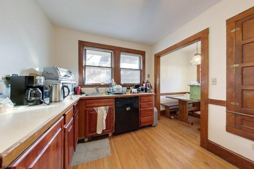 602-604 Cambridge St, Boston, MA Image 8