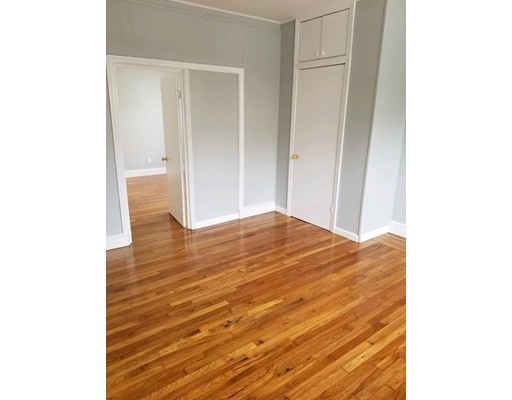 Pictures of  property for rent on Stearns St., Malden, MA 02148