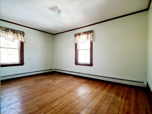 10 Fuller Place Mansfield MA 02048