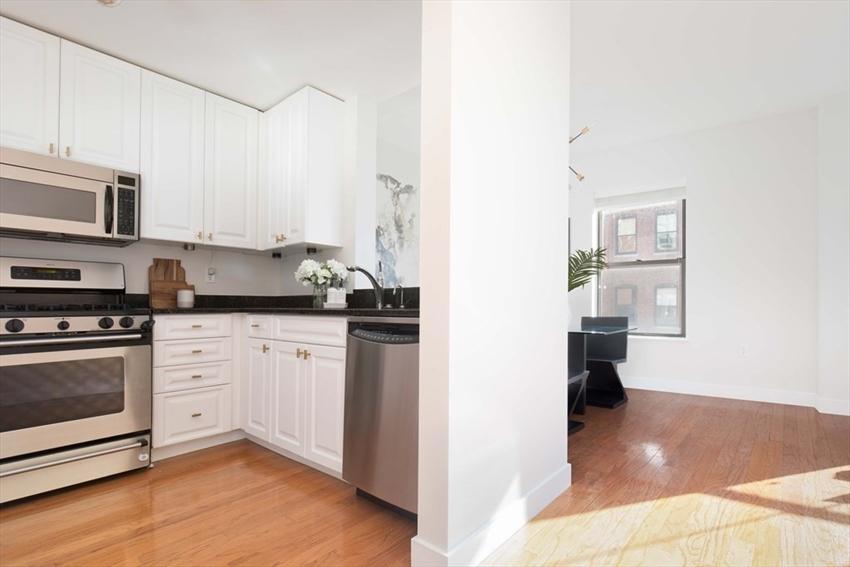 535 Harrison Avenue, Boston, MA Image 8