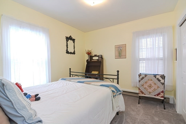 48 Floral Avenue Malden MA 02148