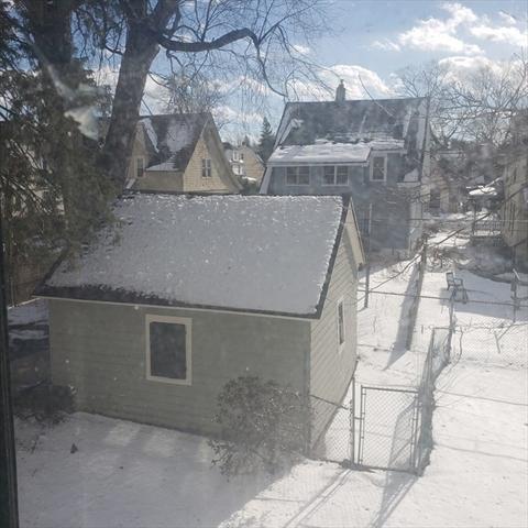 75 Morningside Park Springfield MA 01108