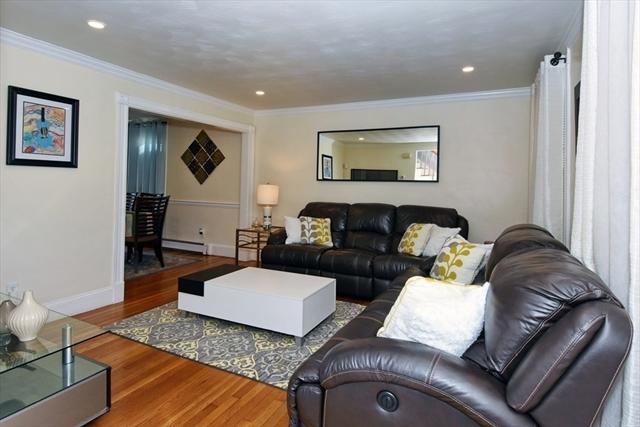 109 Moreland Street Somerville MA 02145