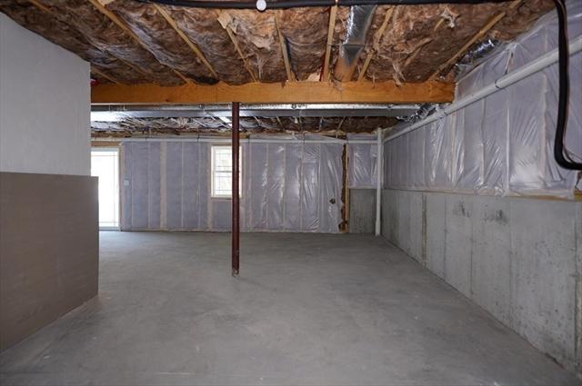6-1 Pioneer Lane Auburn MA 01501