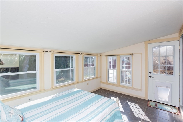 26 Blueberry Road Marshfield MA 02050