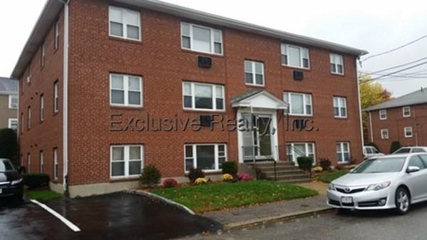 39 Carey Avenue Watertown MA 02472