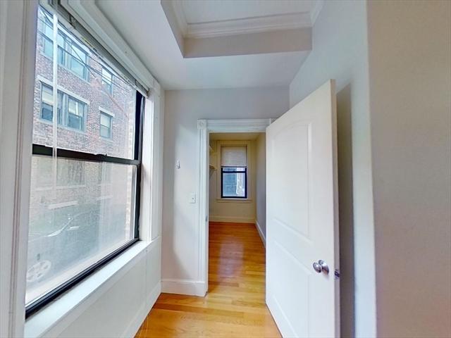 12 Arundel Street Boston MA 02215