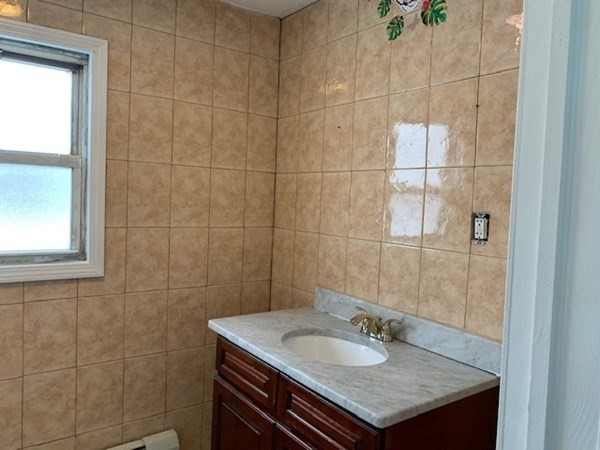 303 W. Franklin Street Holyoke MA 01040