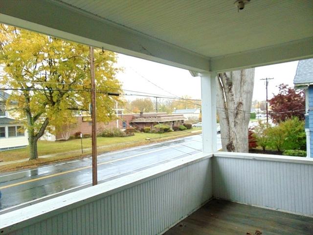 168 Newell Street Pittsfield MA 01201