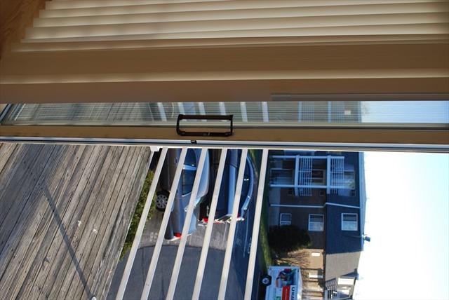 145 Essex Avenue Gloucester MA 01930