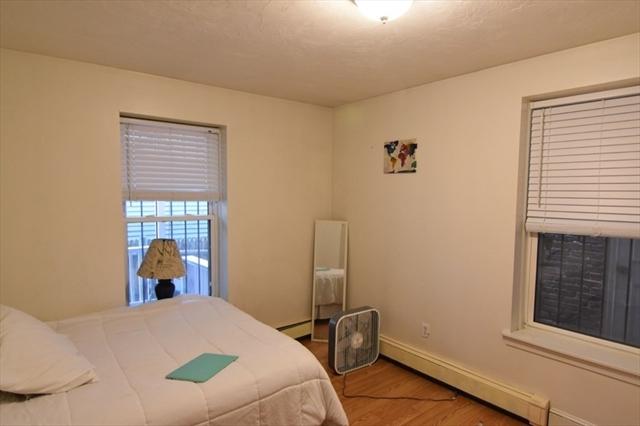 3 Saxton Street Boston MA 02125