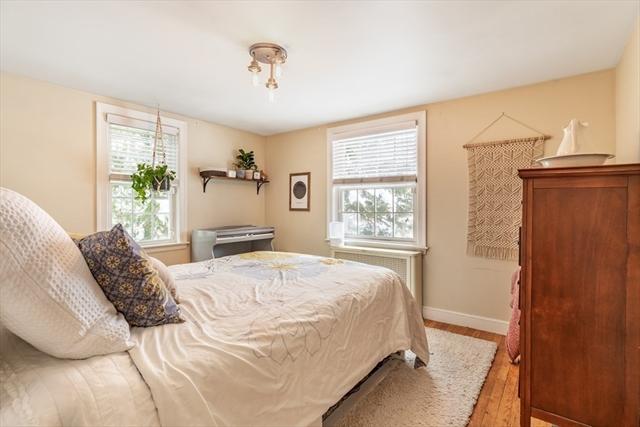 62 Spruce Street Framingham MA 01701