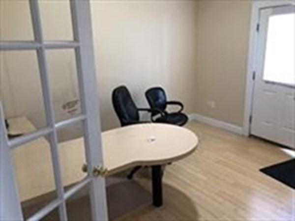 720 BEDFORD Street Abington MA 02351