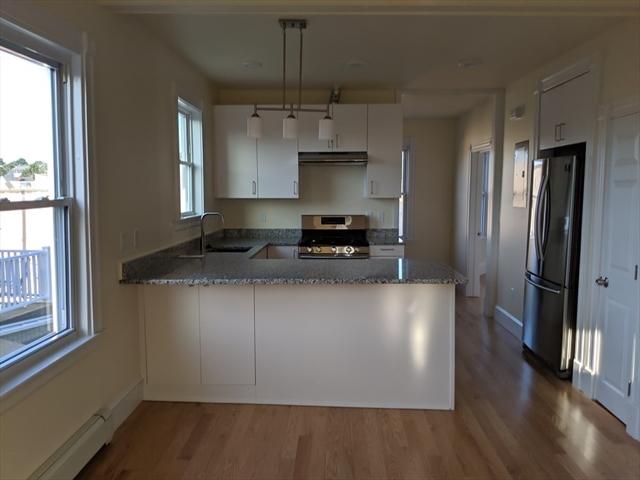22 Leland Street Somerville MA 02143