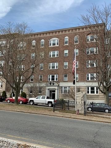 1615 Commonwealth Boston MA 02135