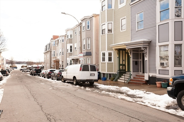 177 H Street Boston MA 02127