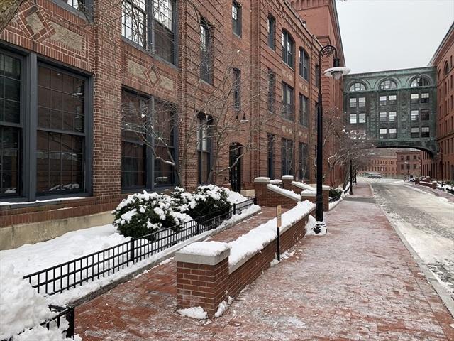 1243 Adams Street Boston MA 02124