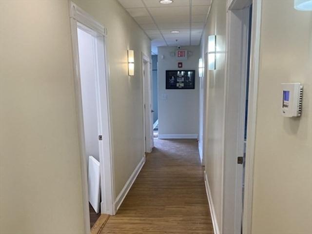 814 Broad Street Weymouth MA 02189