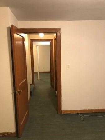 96 Linden Boston MA 02134