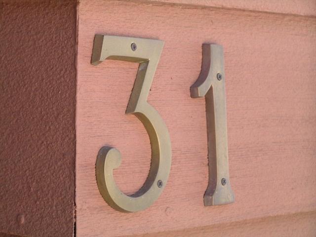 31 Coolidge Road Ayer MA 01432