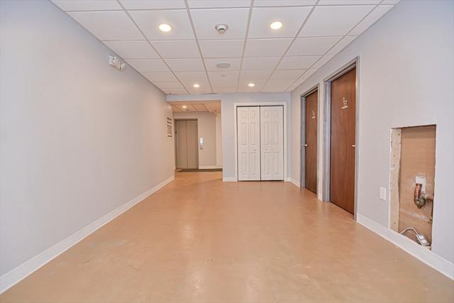28 High Street Medford MA 02155