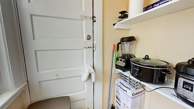 59 Strathmore Road Boston MA 02135