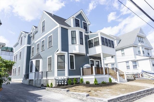 79 Linden Street Boston MA 02134