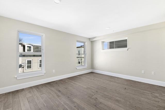 29 Ward Street Boston MA 02127