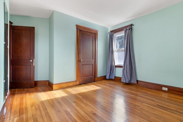 212 Granite Avenue Milton MA 02186