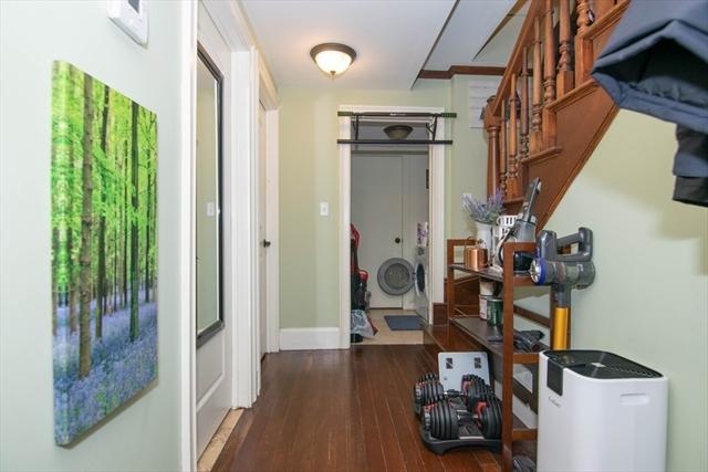 20 Worthington Street Boston MA 02120