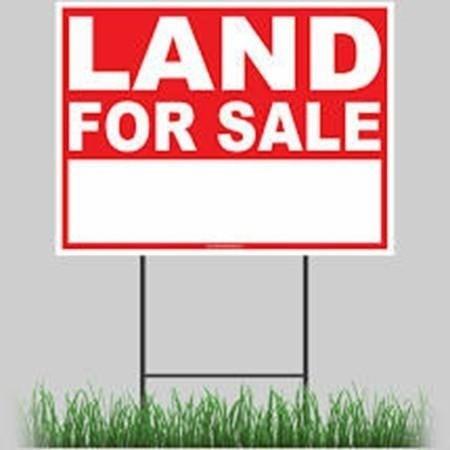 Lot 1 Hill Street Northbridge MA 01588