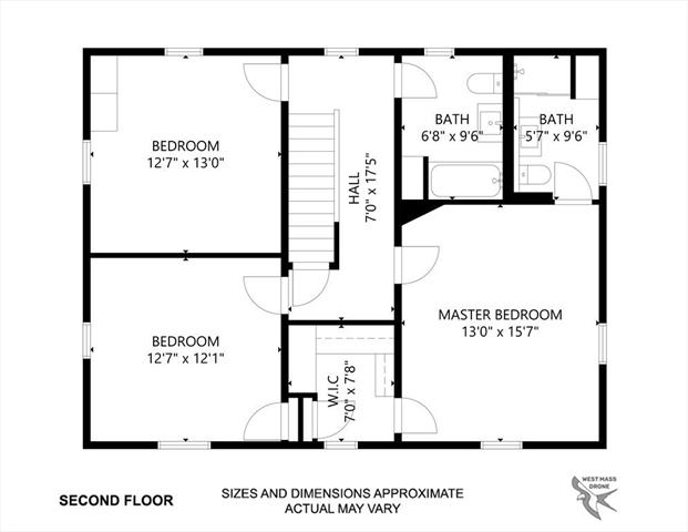 128 Laurel Street Longmeadow MA 01106