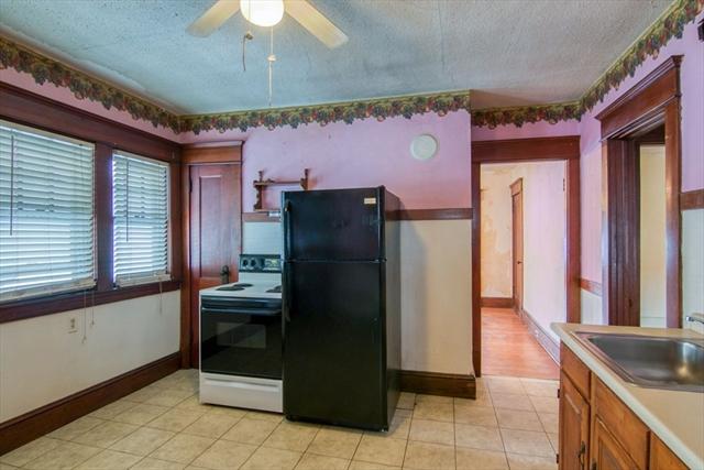 60-62 Home Street Springfield MA 01104