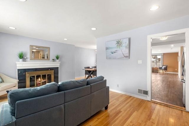 50 Cedar Street Marblehead MA 01945