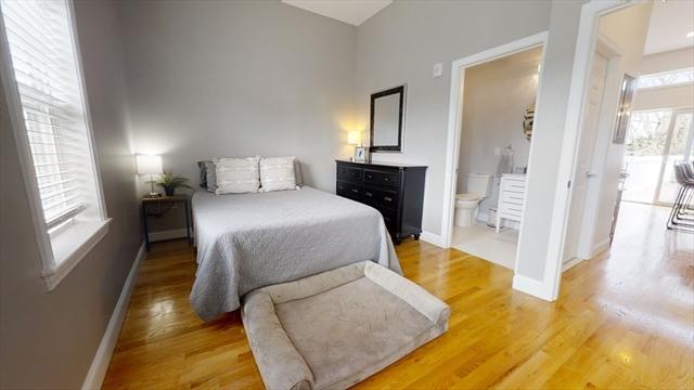 126 Princeton Street Boston MA 02128