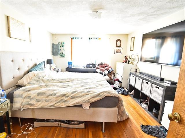 23 Myrtle Street Watertown MA 02472