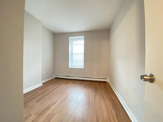92 Hammond Street Boston MA 02120